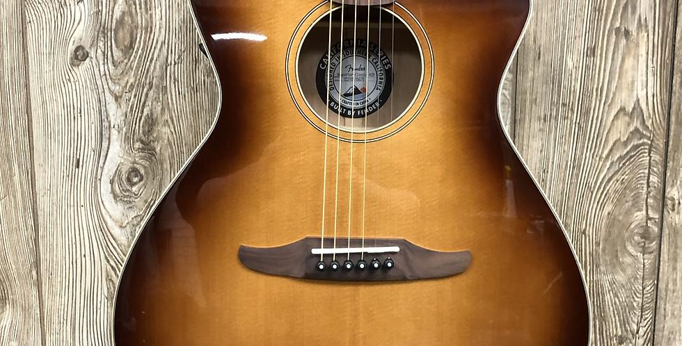 Fender Newporter Classic w/bag