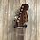Thumbnail: Fender Newporter Classic w/bag