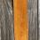 Thumbnail: Leather Stap, Honey