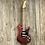 Thumbnail: Fender Player Plus PF ACAR w/bag