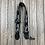 Thumbnail: Fender Strap, Black