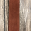 Thumbnail: Leather Strap, Rust