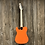 Thumbnail: Squier Affinity Tele, Competition Orange