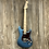 Thumbnail: Fender MX HH Upgraded Strat (pre-owned)