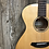 Thumbnail: Breedlove Discovery Concert Natural