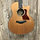 Thumbnail: Taylor 716ce w/ case (pre-owned)