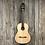 Thumbnail: Fender CN60S Nylon-String Guitar