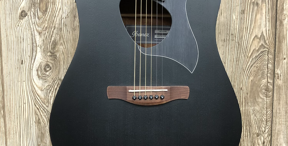 Ibanez ALT20-WK Guitar