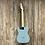 Thumbnail: Fender American Pro Tele SNG RW W/hard case