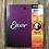 Thumbnail: Elixir 80/20 Acoustic Guitar Strings