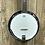 Thumbnail: Ibanez B200 Banjo