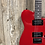 Thumbnail: Fender Boxer Series Tele, MIJ w/bag