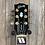 Thumbnail: 2015 Gibson Custom Shop J-185