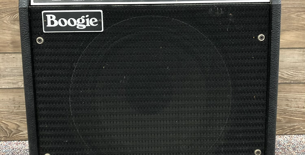 """Mesa Boogie Mark I 1x12"""" Combo (pre-owned)"""