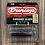 Thumbnail: Dunlop #220 Chrome Slide