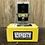 Thumbnail: EHX LPB1 Linear Power Booster