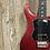 Thumbnail: PRS S2 Satin Standard 22 w/bag (USA)