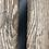 Thumbnail: Mandolin / Ukulele Strap