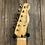 Thumbnail: Brad Paisley Esquire w/gig bag