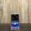 Thumbnail: EHX Neo Clone