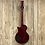 Thumbnail: Epiphone Les Paul Special (pre-owned)