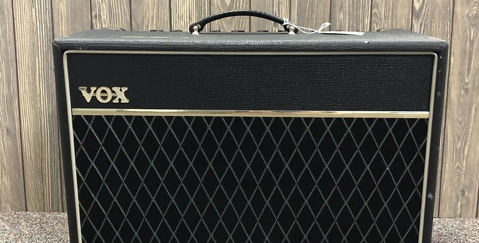 Vox Cambridge 30 Reverb (pre-owned)
