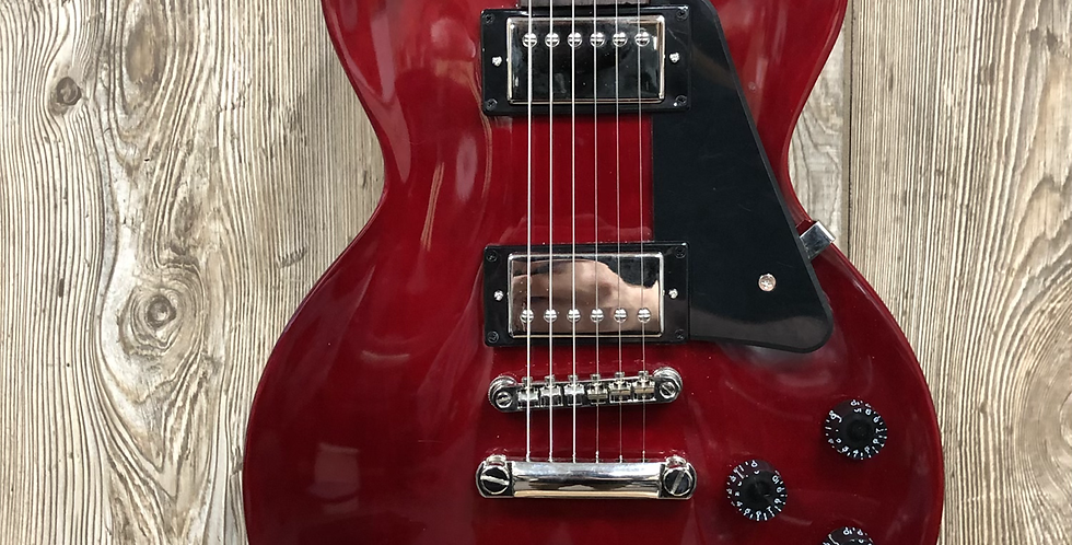 Epiphone Les Paul Special (pre-owned)