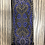 Thumbnail: Ernie Ball Purple Paisley Strap