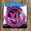 Thumbnail: D'addario XL Electric Guitar Strings