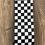 Thumbnail: Checkerboard Strap