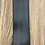 Thumbnail: Banjo Strap, Black