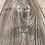 Thumbnail: Dunlop #210 Glass Slide