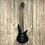 Thumbnail: Ibanez SR300EBWK Bass