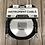 Thumbnail: Roland 10' Instrument Cable