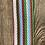 Thumbnail: Ukulele Strap