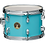 Thumbnail: Tama Club-Jam, Aqua Blue