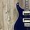 Thumbnail: PRS SE Standard 24 w/bag