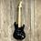 Thumbnail: Fender American Standard Strat (pre-owned)