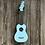 Thumbnail: Fender Venice Soprano Uke