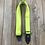 Thumbnail: Ernie Ball Neon Yellow Strap