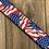 Thumbnail: American Flag Strap