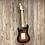 Thumbnail: Fender Player Strat HSS PF 3TS
