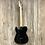Thumbnail: Fender Player Tele, BLK