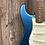 Thumbnail: Fender Road Worn Strat w/bag