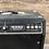 "Thumbnail: Mesa Boogie Mark I 1x12"" Combo (pre-owned)"