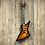 Thumbnail: Dean Z Select Brazilia Explorer w/fitted hard case (pre-owned)