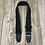 Thumbnail: Basic Nylon Strap, Black