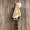Thumbnail: Squier HH Standard (pre-owned)
