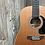 Thumbnail: Seagull S12 12 String (pre-owned)
