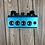 Thumbnail: Strymon Blue Sky Pedal